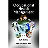 Occupational Health Management (Pb)