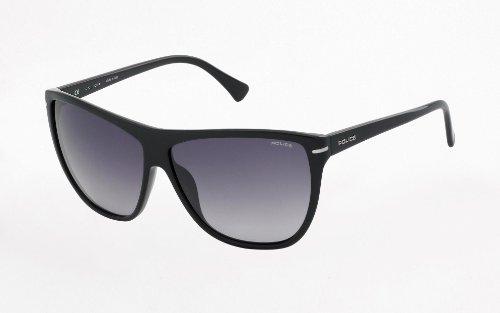 Police Sonnenbrillen s1730 0700, 60 mm