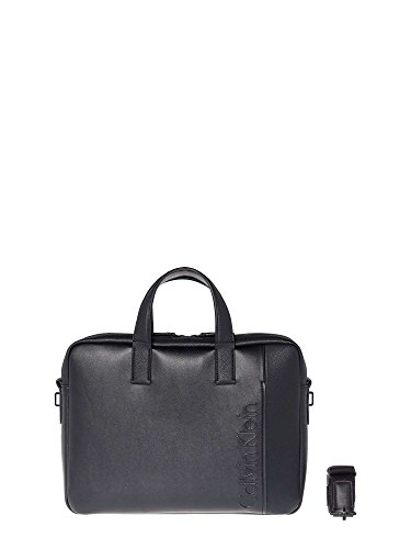 Calvin Klein Elevated Bolsa Badolera...