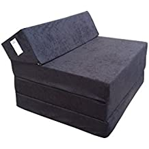 Camas plegables for Sofa cama 120 cm ancho