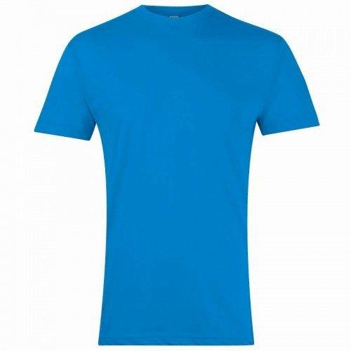 american-apparel-camiseta-lisa-de-manga-corta-con-cuello-redondo