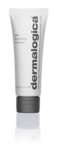 Dermalogica Skin Hydrating Masque - 75ml/2.5oz