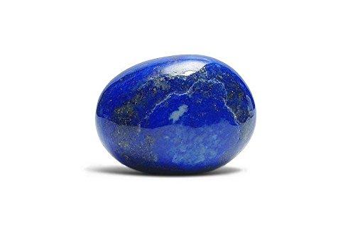 lapis-lazuli-mineraux-pierre-naturelle-lithotherapie