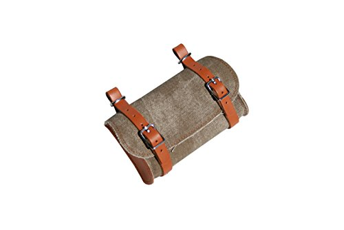 canvas-rear-saddle-bike-bag-bicycle-pannier-cycling-storage-vintage-style-real-leather-vero-cuoio-co