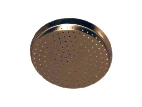 filtro-riduttore-per-caffettiera-giannina-3-1-tazze