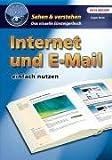 Internet und E-Mail einfach nutzen - Jürgen Bruck
