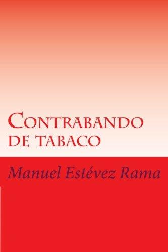 Contrabando de tabaco