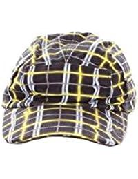Amazon.fr   Kenzo - Bérets   Casquettes, bonnets et chapeaux   Vêtements 13df407530e