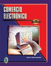 Comercio Electronico por Dotty B. Oeklers