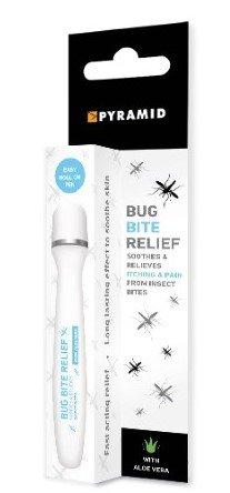 pyramid-bug-bite-relief-pen-with-aloe-vera-15-ml