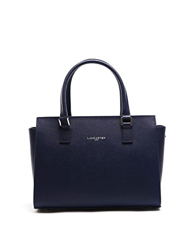 lancaster-paris-womens-42141blue-blue-leather-handbag