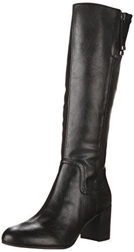 franco-sarto-nostalgia-women-us-9-black-knee-high-boot-uk-7-eu-39