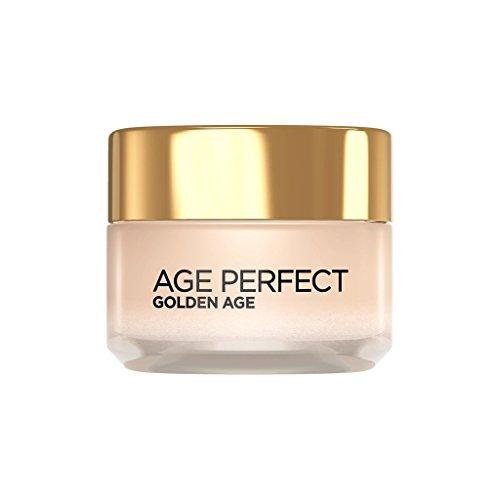 loreal-paris-golden-age-perfect-cuidado-rose-a-fortificar-dia-50-ml