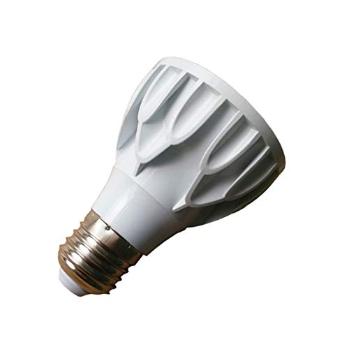 6000k 24 Reflector Bulbs Halogen E27 Bulb Cold 12w Downlight Replacement Spotlight Spot Akaiyal White Par20 Cob Flood Led Degrees Ceiling Light rxodCBe
