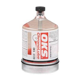 oks-3720-huile-pour-engrenages-pour-lindustrie-alimentaire-cartouche-120-ml