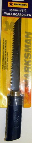 150mm-6-inch-wall-board-plasterboard-drywall-saw
