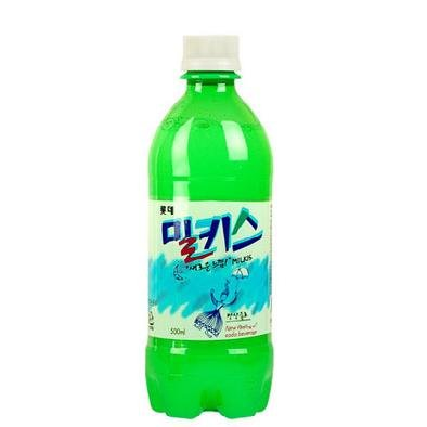 lotte-milkis-milk-soda-500ml-x-2-bottles