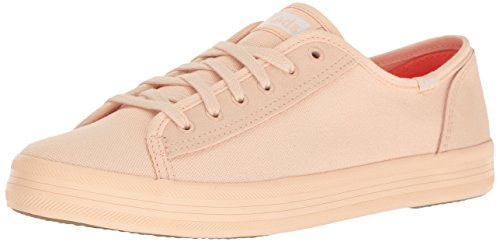 <span class='b_prefix'></span> Keds Women's Kickstart Fashion Sneaker, US