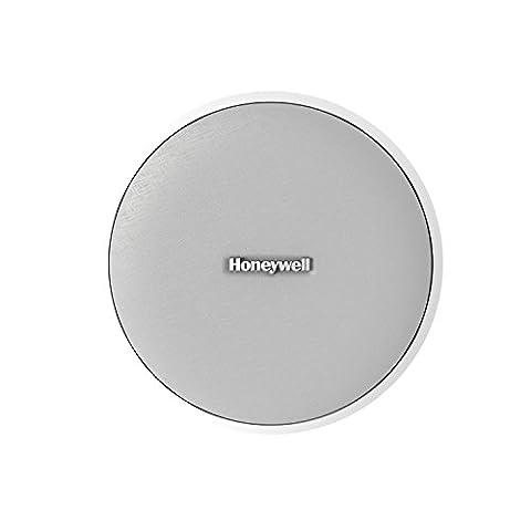 Honeywell DCR315N Round Door Bell