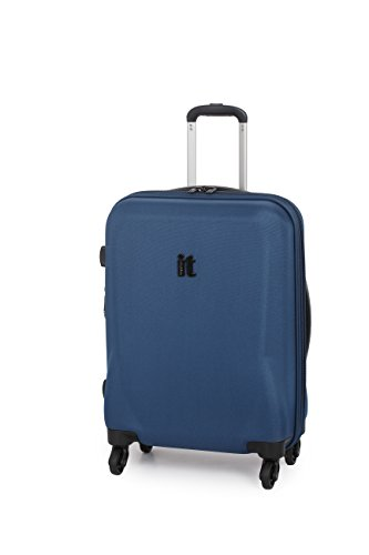 it-frameless-expandable-luggage-cabin-55cm-poseidon-purple