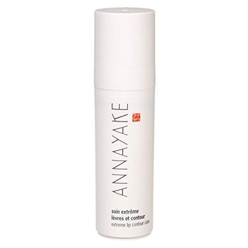 Annayake - Soin Extrême Lèvres Et Contour