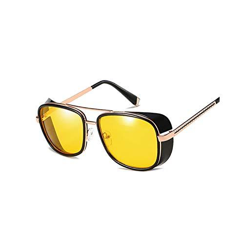 FGRYGF-eyewear2 Gafas de sol deportivas