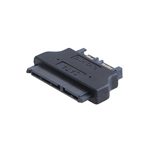 cablecreation-sata-22pin-femelle-slim-sata-13-broches-male-adaptateur-slim-adapter-sata-25-sata-22pi