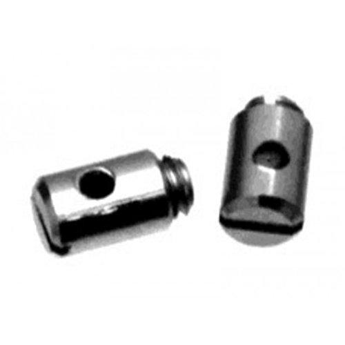 Serre-cables ?5 algi 7.5mm par 25 - Algi 880115
