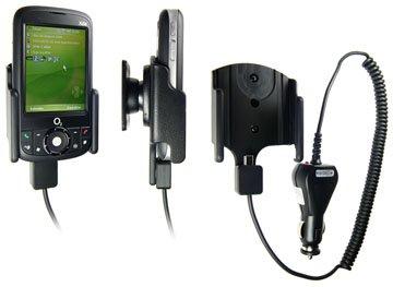 DSL-Brodit Active Holder Tilt Swivel für alle Länder HTC Artemis 200–# 968731