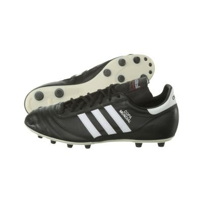 Damen Adidas Boot (adidas Copa Mundial Moulded FG Football Boots - Size 12.5)