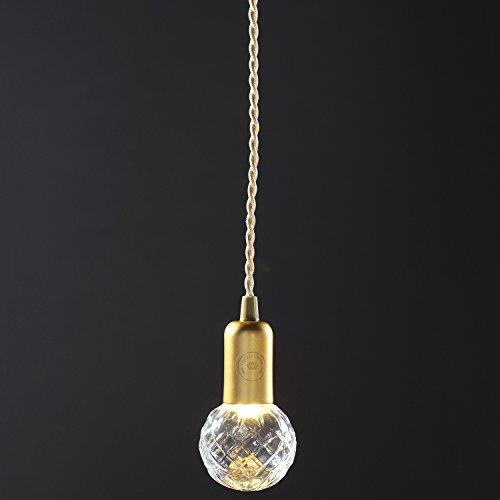 LightInTheBox Vintage-freie Kristall Birne & Anhänger/G9, Pendelleuchten Mini Style/LED Modern Home Leuchte Decke Flush Montage, Pendelleuchte Kronleuchter Beleuchtung, Spannung = 220-240V (5 Kronleuchter Licht Style)