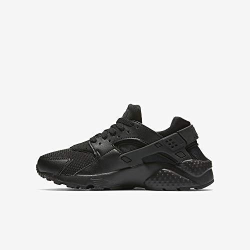 31zKBWp47 L. SS500  - Nike Huarache Run (GS), Boys' Running Shoes