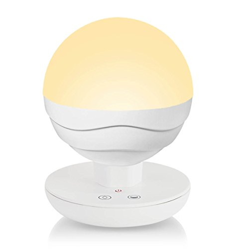 idealeben-upgraded-version-children-touch-dimmable-bedside-lamps-led-baby-night-light-reading-lights