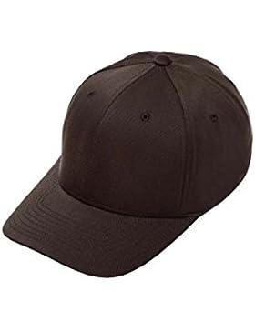 Flexfit Mütze Flexfit Wooly Comb