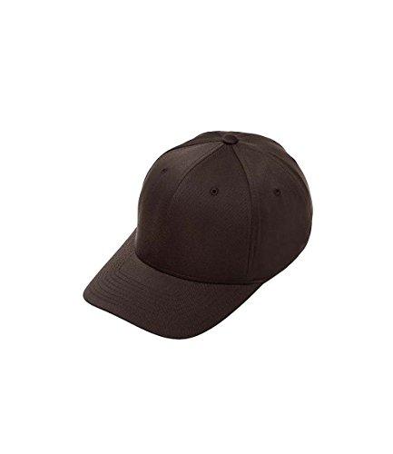 Flexfit Mütze Flexfit Wooly Combed - Gorra de náutica