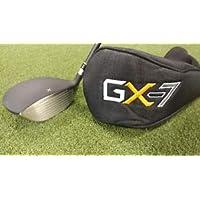 GX7 RH18 Grado Regular Flex