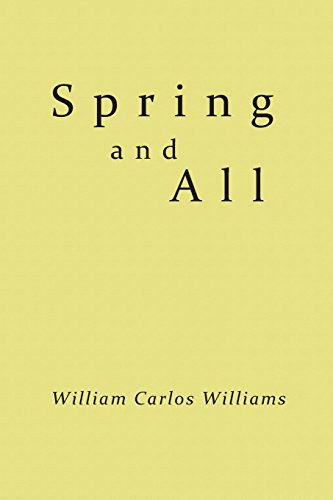 the capital phrases in the book spring and all by william carlos williams All news all news uk  children's book puts new spin on fairy tales showing independent women  to see all content on the sun,.