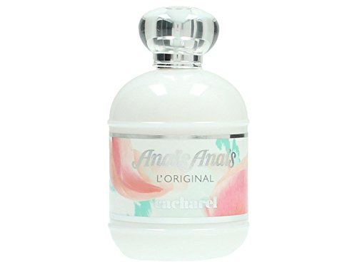 anais-anais-100ml-edt-vapo