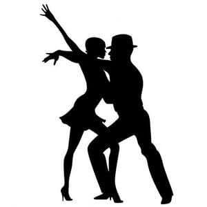"""Résultat de recherche d'images pour """"image danseurs de salsa"""""""