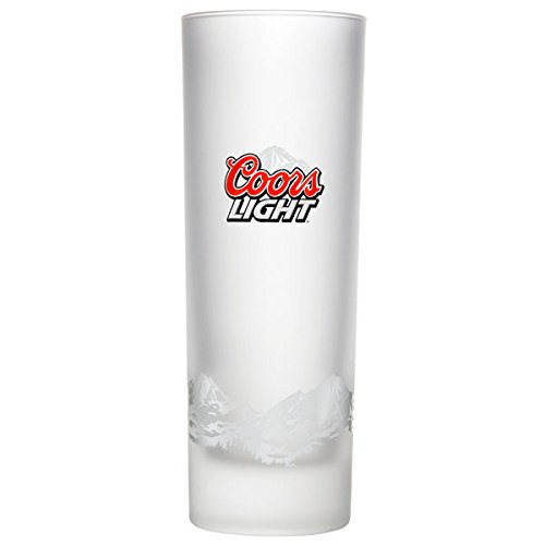 coors-light-half-pint-glas