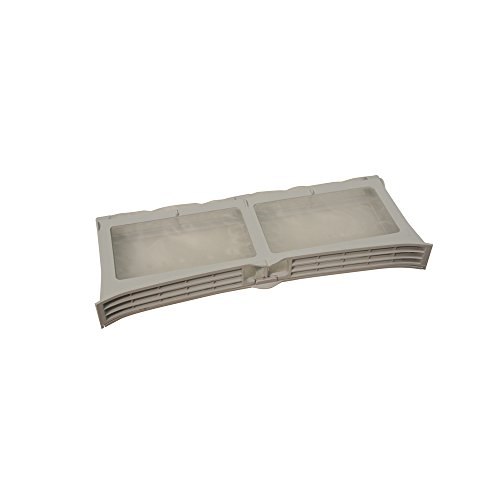 genuine-candy-tumble-dryer-filter-for-carter-40005584