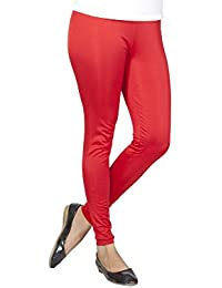 2xl womens leggings buy 2xl womens leggings online at best prices clifton womens premium shimmer ankle length legging crimson red fandeluxe Image collections