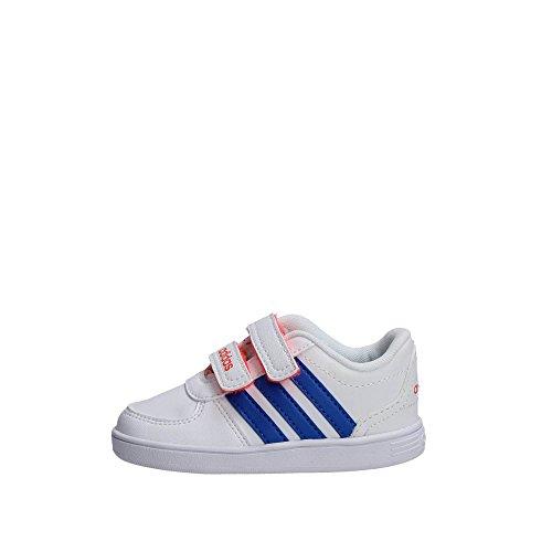 CMF VS INF white Adidas VS Adidas Hoops ftwr wIExOazXqn