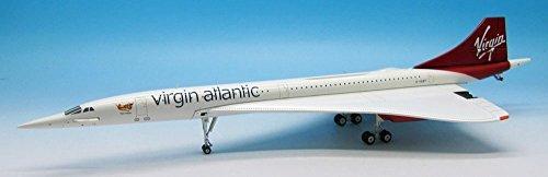 concorde-virgin-atlantic-current-colours-1-200-scale-metal-model