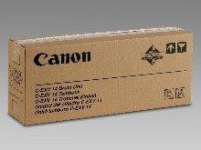 Canon – Kit Tambor Batería Canon 1-55000 páginas