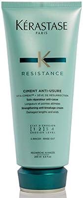 Kerastase Resistance Ciment Anti