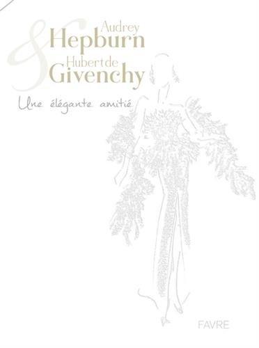 audrey-hepburn-et-hubert-de-givenchy-une-elegante-amitie
