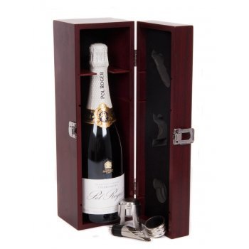 pol-roger-champagne-gift-next-day-delivery