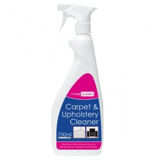 6-x-750ml-vehicle-super-car-cockpit-upholstery-and-carpet-cleaner-pbs-medicare-best-price-cleaning-v