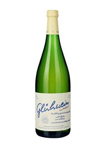 Anselmann, Edesheim - Glühwein weiß - 1 Liter